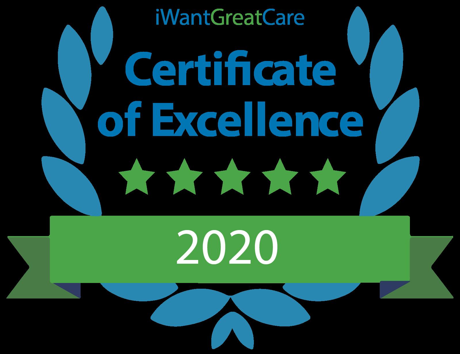 IWGC-coe2020-GreenBlue-logo